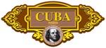 Cuba Ladies Fragrance Fresh™ Fragrances & Cosmetics