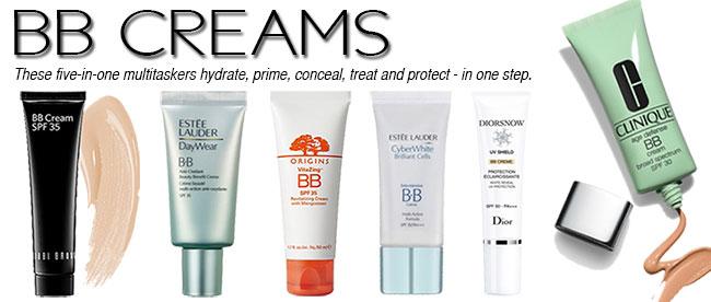 Aquasource BB Cream by Biotherm #6